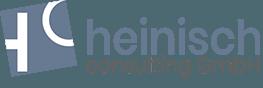Heinisch Consulting